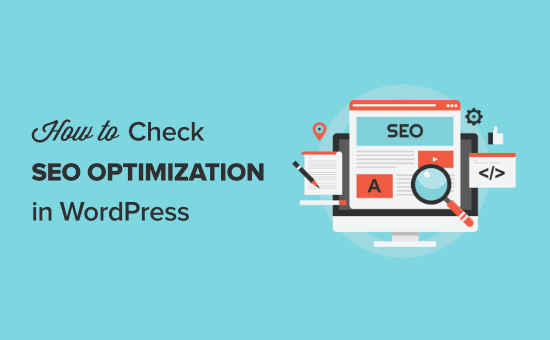 check if website seo optimized 2 ways opengraph